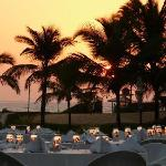 Photo de Royal Orchid Beach Resort & Spa, Goa