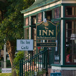 The Inn in Westportの写真