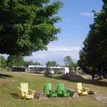 South Wind Motel &amp; Campground