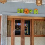 Drop In Guesthouse