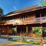 Photo of Ruen Come In Chiang Mai