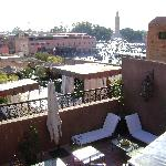 Photo of Riad Abad
