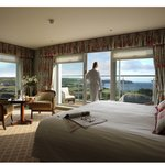Photo de Thurlestone Hotel