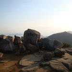 Mount Misen