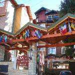 Photo of Ruca Cheli Village Ski Hotel