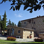 Montorio