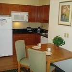 Homewood Suites by Hilton Grand Rapids