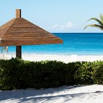 Club Med Turkoise, Turks &amp; Caicos