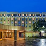 ‪Crowne Plaza Monroe South Brunswick‬
