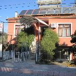Photo de Duygu Pension