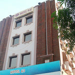 Photo de Hotel 42 Amritsar