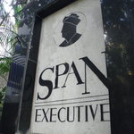 Photo de Hotel Span Executive