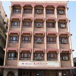 Photo of Hotel Kohinoor