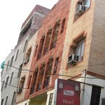 Photo of Hotel Haveli