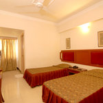 Hotel Chanakya