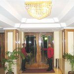 Hotel Nandan