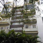  Swaroop Hotel