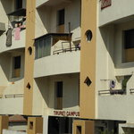 Pune Luxury Apartments