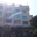 Photo of The Sirona Hotel