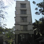  Hotel Srimaan