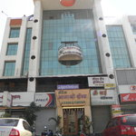 Nanashree Grand Hotel