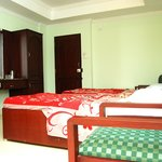  Chitra Hotel