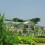 Green Lagoon Hotel & Resort - Lataguri (Dooars)