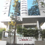Orbett Hotel