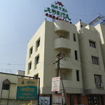 Photo of Amrita Executive Hotel