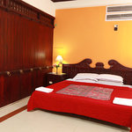Photo of Alleppey Prince Hotel