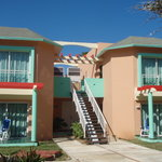 Photo of Hotel Aguas Azules Varadero