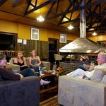 Broken River Mountain Retreat Eungella Hotel