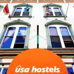 USA Hostels
