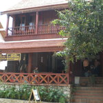 Mekong Charm Guest House