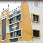Photo of Hotel Dwarka Residency