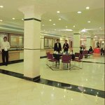 Photo of Hotel Marc Royale Chandigarh