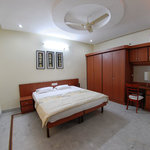 Ivory Sands Serviced Apartments