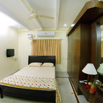 Ivory Sands Serviced Apartments Foto