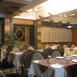  Hotel Sahyadri