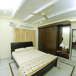 Foto de Ivory Sands Serviced Apartments