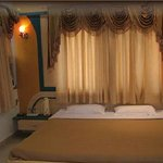 Hotel Dwarka Residency