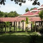 ‪Ras Resorts Silvassa‬