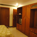 Hotel Satya Ashoka