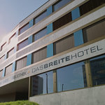 Das Breite Hotel