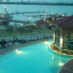 Φωτογραφία: Hilton Dallas / Rockwall Lakefront