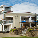 Hyannis Harbor Hotel