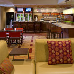 ‪Courtyard by Marriott Portland Southeast‬