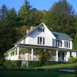 ‪Lovill House Inn - Bed and Breakfast‬