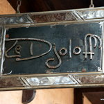 Hotel Le Djoloff