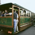  Frankfort Avenue Trolley Hop - last Friday of every month